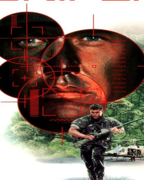 Sniper (1993) Online Free Watch Full HD Quality Movie