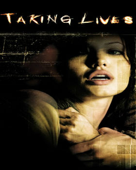 Taking Lives (2004) Online Free Watch Full HD Quality Movie