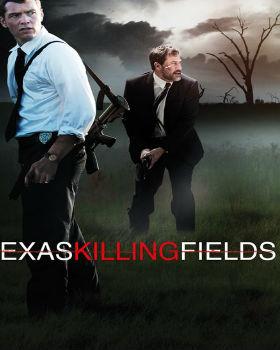 Texas Killing Fields (2011) Online Free Watch Full HD Quality Movie
