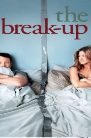 The Break-Up (2006) Online Free Watch Full HD Quality Movie