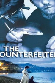 The Counterfeiters (2007) Online Free Watch Full HD Quality Movie