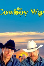 The Cowboy Way (1994) Online Free Watch Full HD Quality Movie