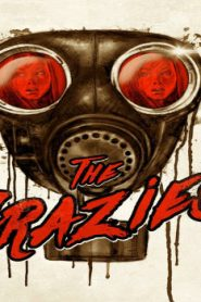 The Crazies (1973) Online Free Watch Full HD Quality Movie