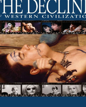 The Decline of Western Civilization (1981) Online Free Watch Full HD Quality Movie
