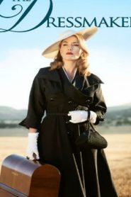 The Dressmaker (2015) Online Free Watch Full HD Quality Movie