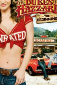 The Dukes of Hazzard: The Beginning (2007) Online Free Watch Full HD Quality Movie