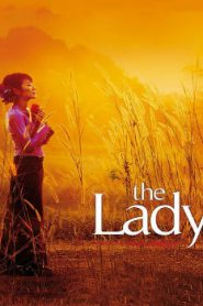 The Lady (2011) Online Free Watch Full HD Quality Movie