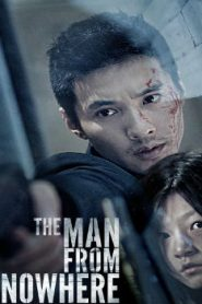 The Man from Nowhere (2010) Online Free Watch Full HD Quality Movie