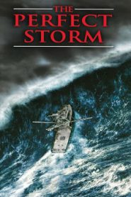 The Perfect Storm (2000) Online Free Watch Full HD Quality Movie