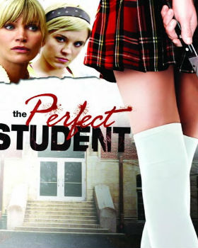 The Perfect Student (2011) Online Free Watch Full HD Quality Movie