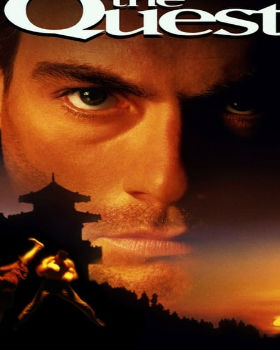 The Quest (1996) Online Free Watch Full HD Quality Movie