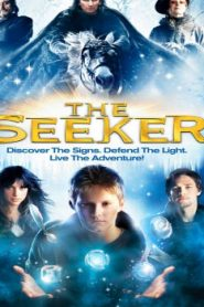 The Seeker: The Dark Is Rising (2007) Online Free Watch Full HD Quality Movie