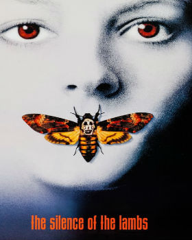 The Silence of the Lambs (1991) Online Free Watch Full HD Quality Movie
