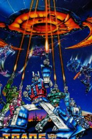 The Transformers: The Movie (1986) Online Free Watch Full HD Quality Movie