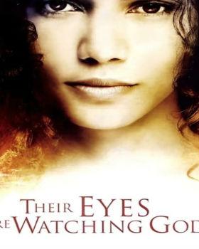 Their Eyes Were Watching God (2005) Online Free Watch Full HD Quality Movie