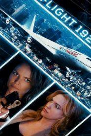 Turbulence (2016) Online Free Watch Full HD Quality Movie