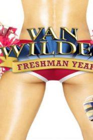 Van Wilder: Freshman Year (2009) Online Free Watch Full HD Quality Movie