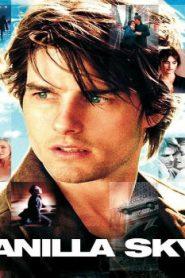 Vanilla Sky (2001) Online Free Watch Full HD Quality Movie