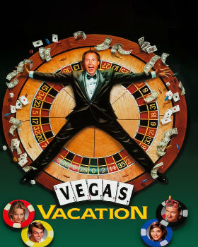 Vegas Vacation (1997) Online Free Watch Full HD Quality Movie