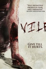 Vile (2011) Online Free Watch Full HD Quality Movie