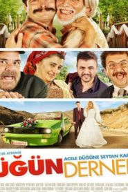 Wedding Association (2013) Online Free Watch Full HD Quality Movie