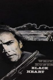 White Hunter, Black Heart (1990) Online Free Watch Full HD Quality Movie