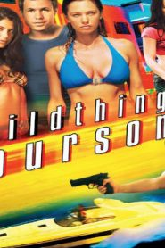 Wild Things: Foursome (2010) Online Free Watch Full HD Quality Movie