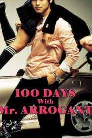 100 Days with Mr. Arrogant (2004) Online Free Watch Full HD Quality Movie
