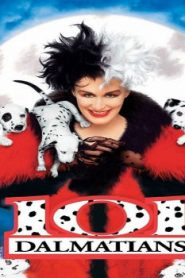 101 Dalmatians (1996) Online Free Watch Full HD Quality Movie