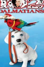 102 Dalmatians (2000) Online Free Watch Full HD Quality Movie