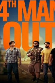 4th Man Out (2015) Online Free Watch Full HD Quality Movie
