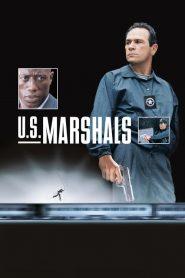 U.S. Marshals (1998) Online Free Watch Full HD Quality Movie
