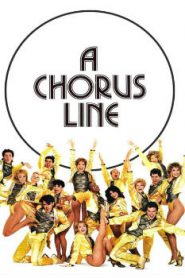A Chorus Line (1985) Online Free Watch Full HD Quality Movie