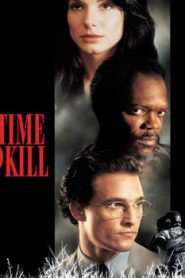 A Time to Kill (1996) Online Free Watch Full HD Quality Movie