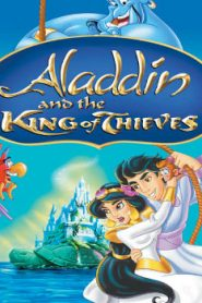 Aladdin and the King of Thieves (1996) Online Free Watch Full HD Quality Movie