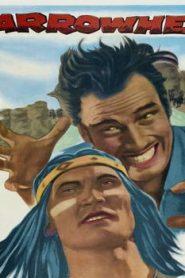 Arrowhead (1953) Online Free Watch Full HD Quality Movie