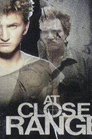At Close Range (1986) Online Free Watch Full HD Quality Movie