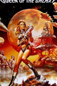 Barbarella (1968) Online Free Watch Full HD Quality Movie