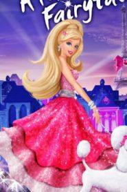 Barbie: A Fashion Fairytale (2010) Online Free Watch Full HD Quality Movie