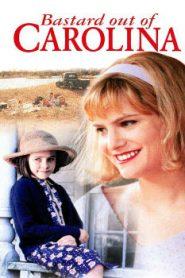 Bastard Out of Carolina (1996) Online Free Watch Full HD Quality Movie