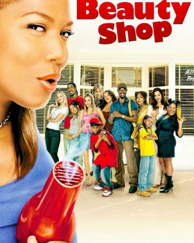 Beauty Shop (2005) Online Free Watch Full HD Quality Movies