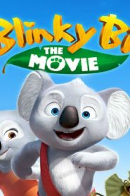 Blinky Bill the Movie (2015) Online Free Watch Full HD Quality Movie