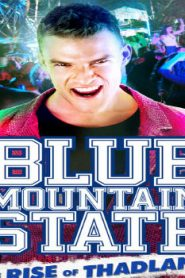 Blue Mountain State: The Rise of Thadland (2016) Online Free Watch Full HD Quality Movie