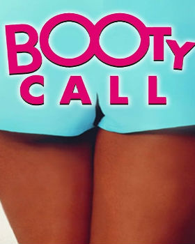 Booty Call (1997) Online Free Watch Full HD Quality Movies