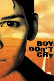 Boys Don't Cry (1999) Online Free Watch Full HD Quality Movie