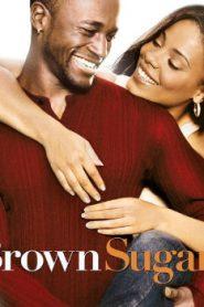 Brown Sugar (2002) Online Free Watch Full HD Quality Movie