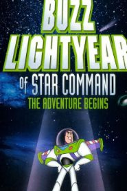 Buzz Lightyear of Star Command: The Adventure Begins (2000) Online Free Watch Full HD Quality Movie