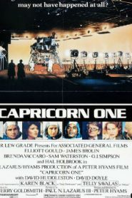 Capricorn One (1997) Online Free Watch Full HD Quality Movie