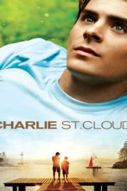 Charlie St. Cloud (2010) Online Free Watch Full HD Quality Movie