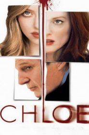 Chloe (2009) Online Free Watch Full HD Quality Movie